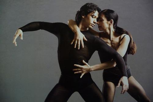 relatietherapie dans